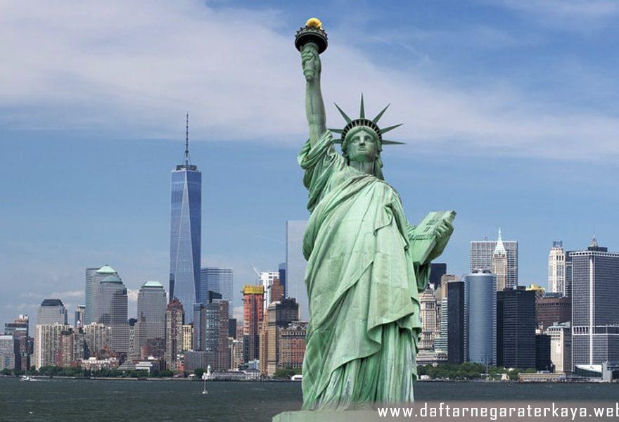 80+ Gambar Bentuk Muka Bumi Amerika Serikat Paling Keren