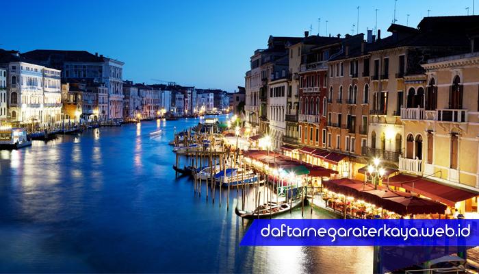 Negara Italia