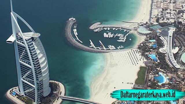 Tips Penting Sebelum Anda Berlibur Ke Dubai