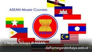 5-Negara-Terkaya-di-ASEAN.