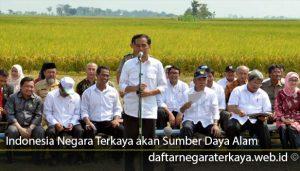 Indonesia-Negara-Terkaya-akan-Sumber-Daya-Alam