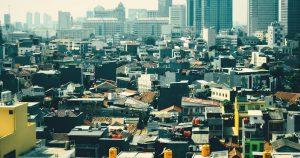 Indonesia-Negara-Terpadat-di-Dunia-2020-dengan-Jumlah-Penduduk-Terbanyak