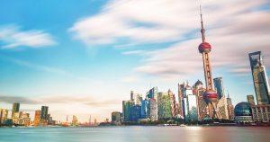 Tiongkok-Negara-Terpadat-di-Dunia-2020-dengan-Jumlah-Penduduk-Terbanyak